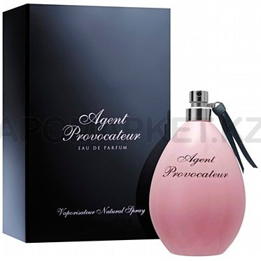 Agent Provocateur for Women