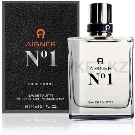 Aigner No 1