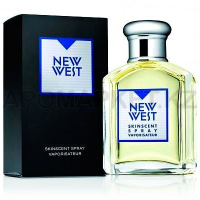 Aramis New West for Men
