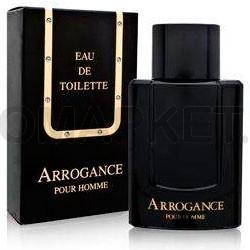 Arrogance Pour Homme