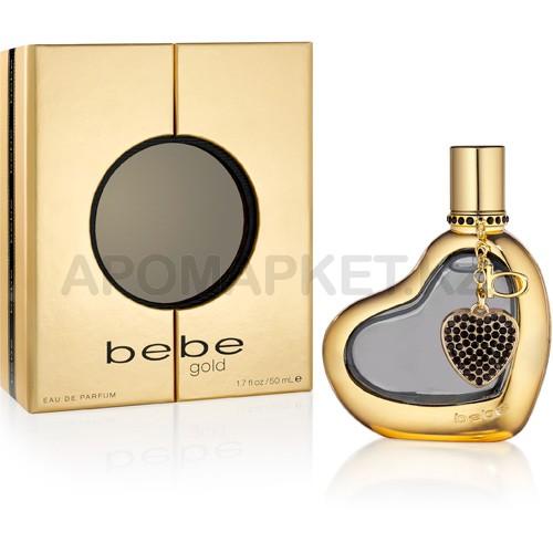 Bebe Bebe Gold