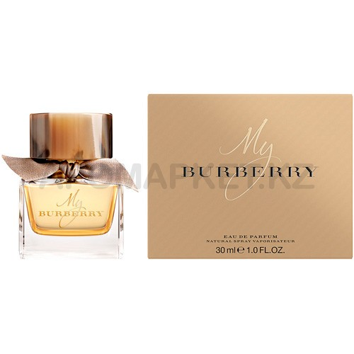 Burberry My Burberry (Eau de Parfum)