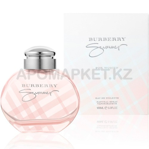 Burberry Summer for Women