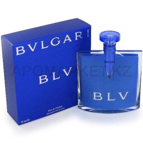 Bvlgari BLV for Women