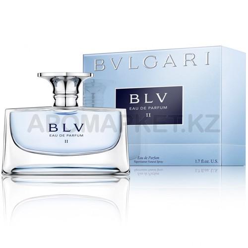 Bvlgari Eau De Parfum II