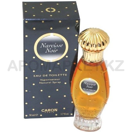 Caron Narcisse Noir