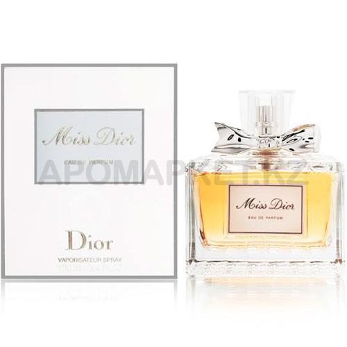Christian Dior Miss Dior 2011