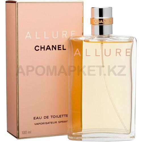 Chanel Allure (Eau de Toilette)