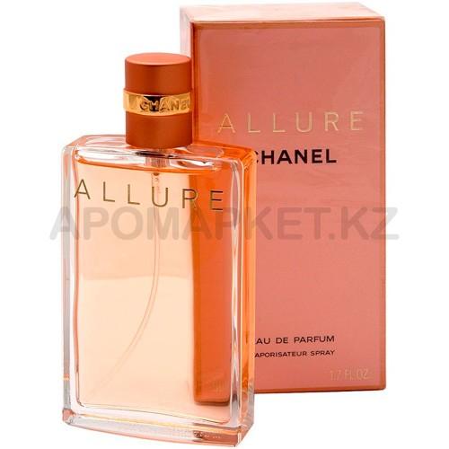 Chanel Allure (Eau de Parfum)