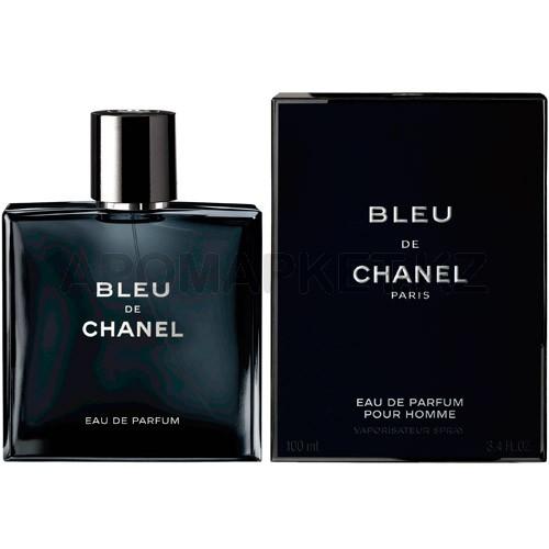 Chanel Bleu de Chanel (Eau de Parfum)