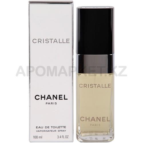 Chanel Cristalle (Eau de Toilette)
