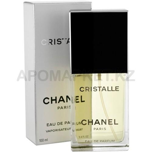 Chanel Cristalle (Eau de Parfum)