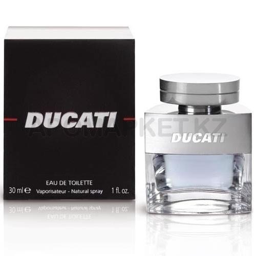 Ducati for Men