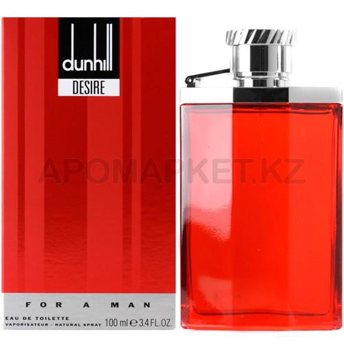 Dunhill Desire for a Man