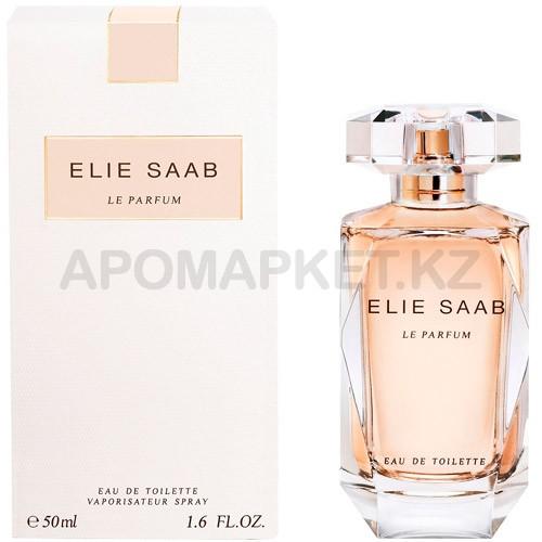 Elie Saab Le Parfum (Eau de Toilette)