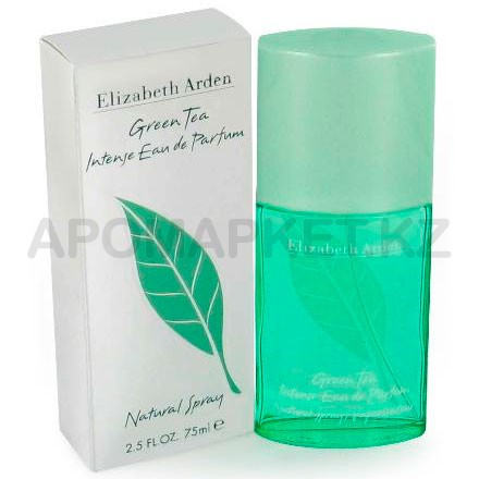 Elizabeth Arden Green Tea Intense