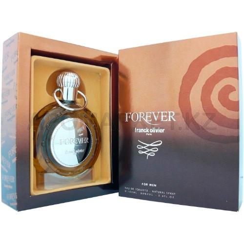 Franck Olivier Forever for Men