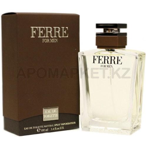 Gianfranco Ferre for Men