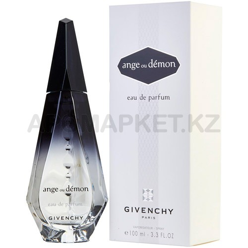 Givenchy Ange Ou Demon / 2014