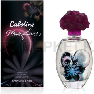 Gres Cabotine Moonflower