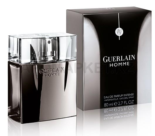 Guerlain Homme Intense