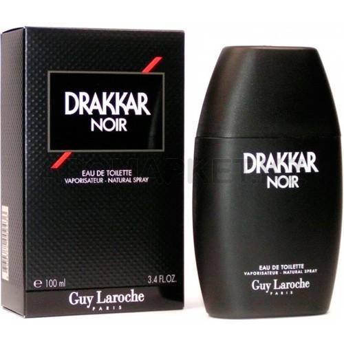 Guy Laroche Drakkar Noir