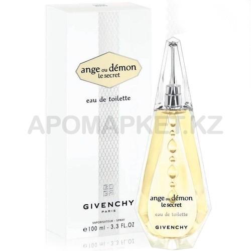 Givenchy Ange Ou Demon Le Secret (Eau de Toilette) 2014