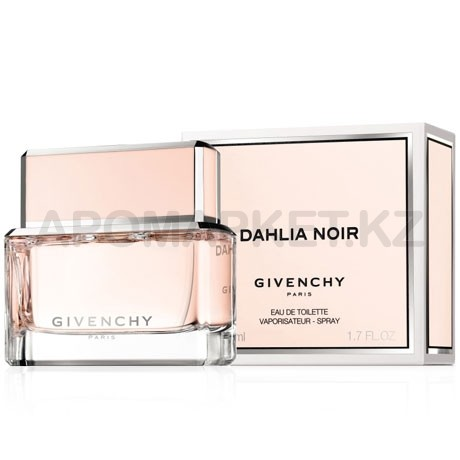 Givenchy Dahlia Noir (Eau de Toilette)