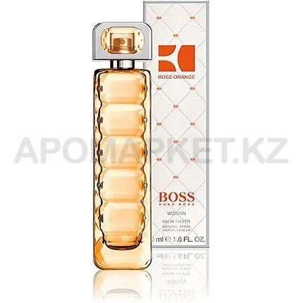 Hugo Boss Boss Orange 2012 for Women