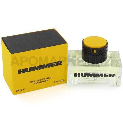 Hummer for Men