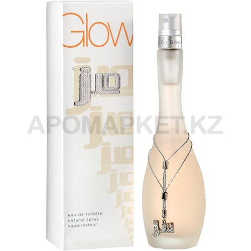 Jennifer Lopez J.Lo Glow