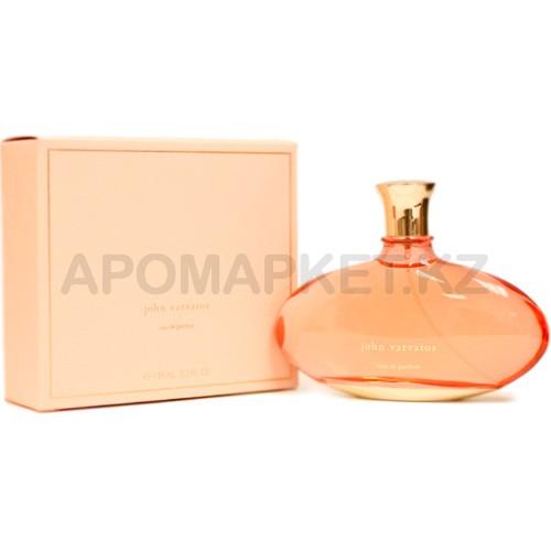 John Varvatos Eau de Parfum