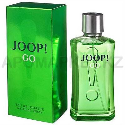 Joop! Go for Men