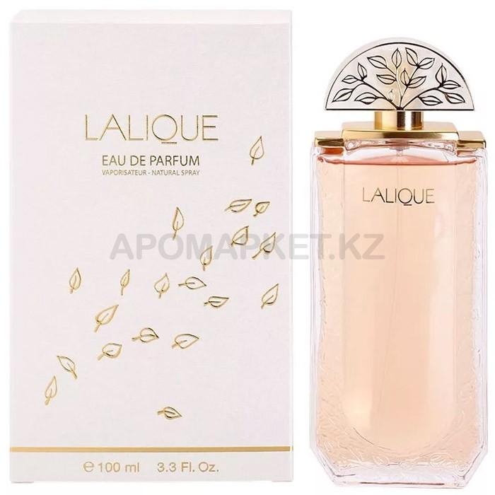 Lalique Lalique (Eau de Parfum)