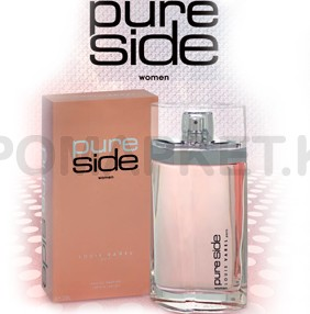 Louis Varel Pure Side Women