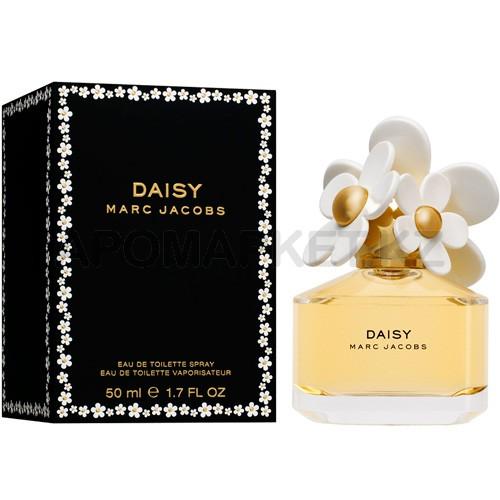 Marc Jacobs Daisy (Eau de Toilette)