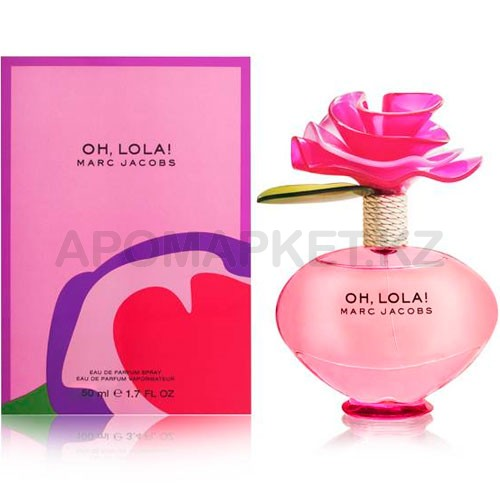 Marc Jacobs Oh Lola!