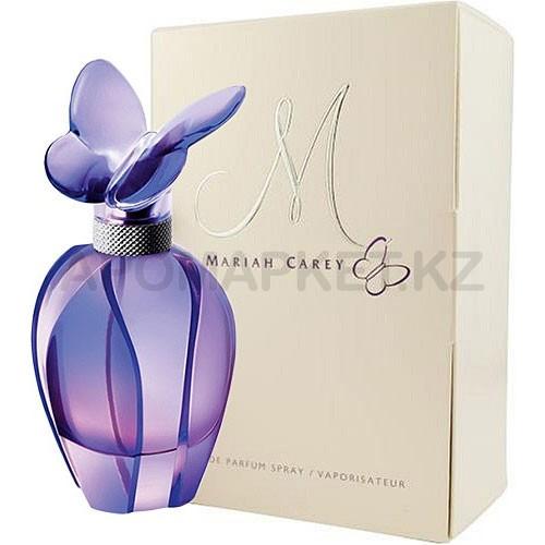 Mariah Carey M
