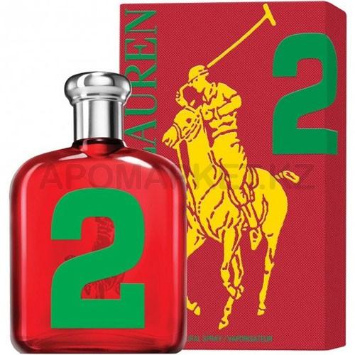 Ralph Lauren Big Pony 2 for Men