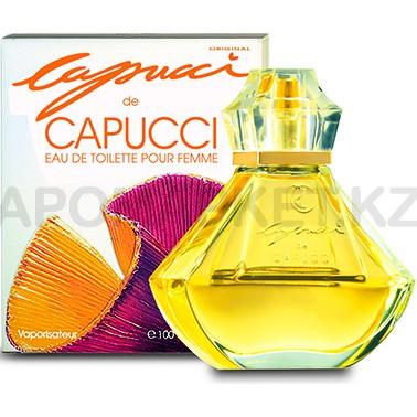 Roberto Capucci Capucci de Capucci