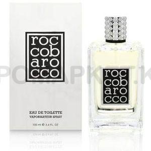 Roccobarocco Pour Homme