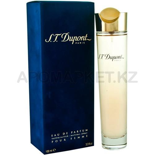 S.T. Dupont Femme