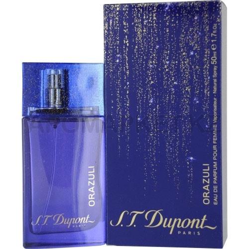 S.T. Dupont Orazuli