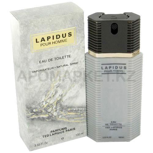 Ted Lapidus pour Home
