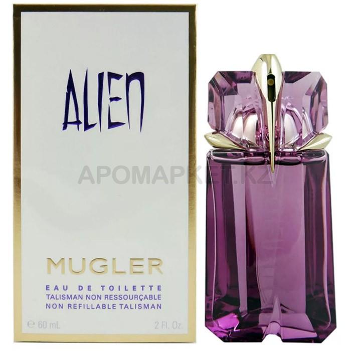 Thierry Mugler Alien (Eau de Toilette)