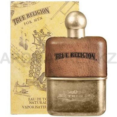 True Religion for Men