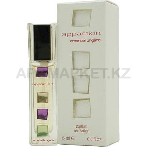 Ungaro Apparition Parfum Revelation