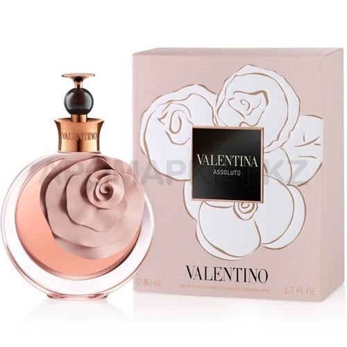 Valentino Valentina Assoluto Intense
