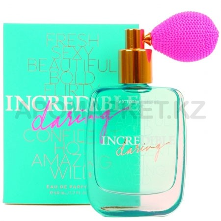 Victoria`s Secret Incredible Daring