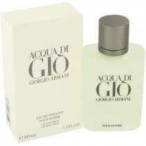 Giorgio Armani Acqua di Gio pour Homme